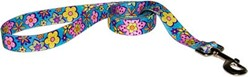 Flower Power Leash