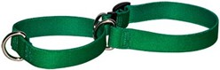 Solid Martingale Collar