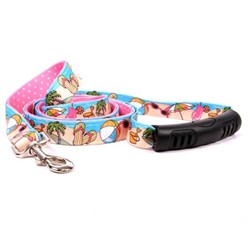 Uptown Beach Party Leash