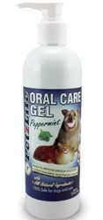 PetzLife Oral Care Gel - 1 oz