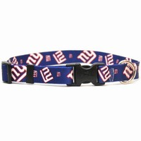NFL Pet Collars and More