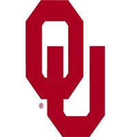 University of Oaklahoma Sooners