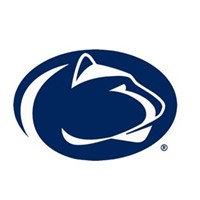Penn State Nittary Lions
