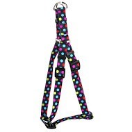 Gumballs Step-In Harness