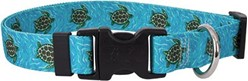 Sea Turtles Collar