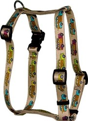 Woodies Harness