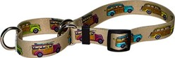 Woodies Martingale Collar