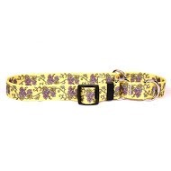 Grapevine Martingale Collar