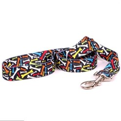 Crazy Bones Leash