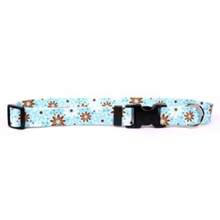 Daisy Chain Collar