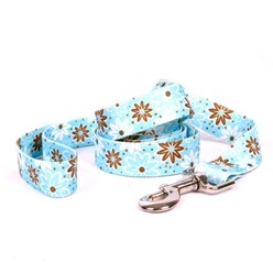 Daisy Chain Leash