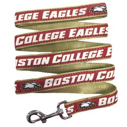 Boston College Eagles NCAA Dog Leash