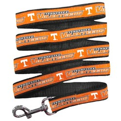 University of Tennessee Volunteers NCAA Dog Leash