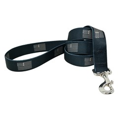 Black Flag Leash