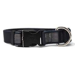 Black Flag Collar